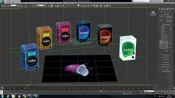 Meo3d(2)