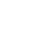 Logo Happy Chic
